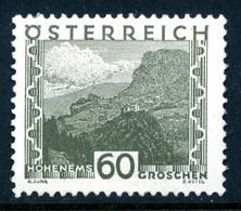 Mi. 509 ** - Unused Stamps
