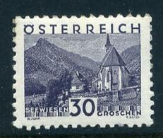 Mi. 536 ** - Unused Stamps