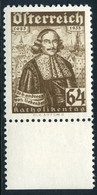 Mi. 562 ** - Unused Stamps