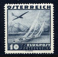 Mi. 612 ** - Unused Stamps