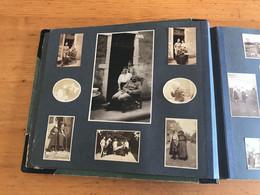 Album 560 X Photos Frantz ADAM - BOURG EN BRESSE Aviation, Hopital ST GEORGES... Années 20/30 - Plaatsen