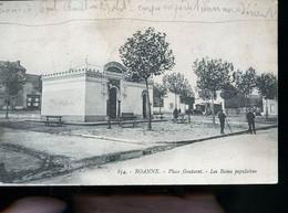 ROANNE - Roanne