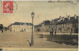 TARBES La Place - Tarbes
