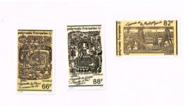 Légendes.MNH,Neuf Sans Charnière. - Unused Stamps
