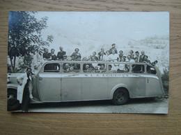 S.L.A LOURDES 1938 - Lourdes