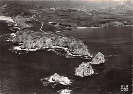 29-CAMARET SUR MER-N°541-C/0365 - Camaret-sur-Mer