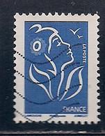 FRANCE     N°   4153  OBLITERE - Used Stamps