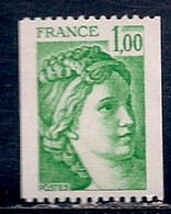FRANCE     N°   1981 A  OBLITERE - Used Stamps