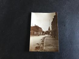 Photo (~1900) Eglise St Lucien Près Beauvais - Plaatsen