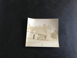Photo (~1900) St Lucien Près Beauvais - Plaatsen