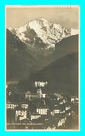 A840 / 587 Suisse Interlaken Und Jungfrau - 1923-44: Used