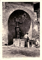 Bei Poschiavo (32/5217) * 5. 1. 1929 - GR Grisons