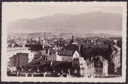 Sofia, General View, 1936, Unused - Bulgaria