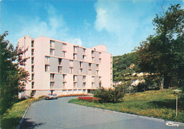 42 Unieux Maison De L' Amitié - Other Municipalities