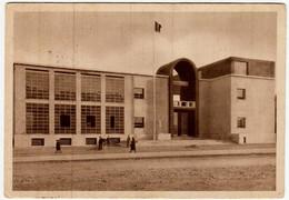 PIACENZA - CASA DEL BALILLA - 1935 - ERA FASCISTA - Vedi Retro - Piacenza