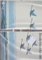 Dänemark Year Book Cpl As Issued Mnh/** 1986 - Volledig Jaar
