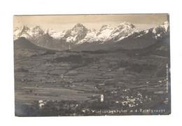 Windischgarsten, Gel 1913 - Windischgarsten