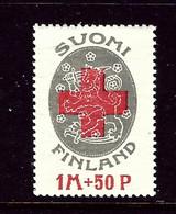 Finland B1 MH 1922 Issue    (ap3507) - Ohne Zuordnung