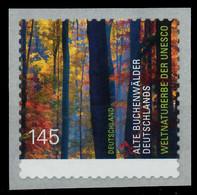 BRD BUND 2014 Nr 3087 Postfrisch SE116AE - Neufs