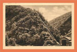 A444 / 469 08 - REVIN Ravin Du Moulin De La Pile - Unclassified