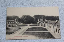 Le Haras Du Pin, Cour Colbert, Orne 61 - Altri Comuni