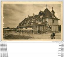14 SALLENELLES. Hostellerie Du Canard Piqué - Sin Clasificación