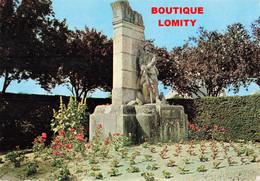 41 St Saint Claude De Diray Le Monument Aux Morts - Other Municipalities