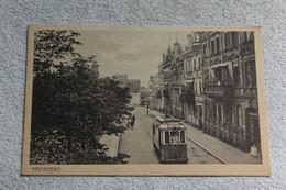 A515, Cpa 1921, Pirmasens, Allemagne - Pirmasens