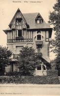 Deauville - Deauville