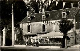 14 - VER-SUR-MER - Bar Restaurant De La Poste - Altri Comuni