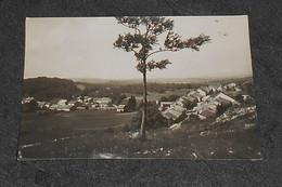 39 - Bonlieu - ( Jura ) - Vue Générale :: Photographie Pour Tirage Carte Postale --------- Alb 3 - Other Municipalities