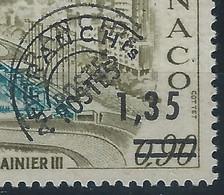 RZ-/-037- PRÉO N°34a, * *,  DOUBLE SURCHARGE, VOIR CERTIFICAT , TYPE STADE NAUTIQUE, IMAGE DU VERSO SUR DEMANDE - Errors And Oddities
