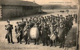 Musique Du 149e Régiment D'infanterie - Regimientos