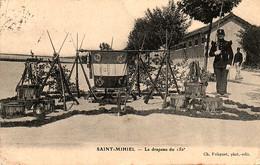 Saint-Mihiel, Drapeau Du 149e Régiment D'infanterie - Regimientos