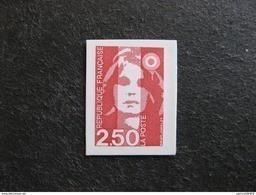 TB N° 2720. Neuf XX. - Unused Stamps