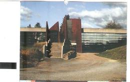 TICKET ENTREE MUSEE CENTRE DE LA MEMOIRE ORADOUR SUR GLANE - Toegangskaarten