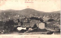 FR66 BANYULS SUR MER - Labouche 46 - Vue Générale - Banyuls Sur Mer