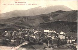 FR66 BANYULS SUR MER - Labouche 121 - Vue Générale Du Vieux Banyuls - Belle - Banyuls Sur Mer