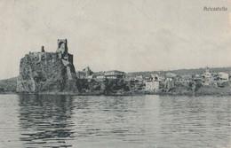 Cartolina - Postcard /  Viaggiata - Sent /  Acicastello - Veduta. - Autres Villes