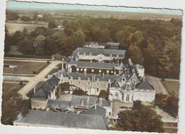 Maine  Et Loire : LA  CHAPELLE  Sur  OUDON  :  Château  De La  Lorie  1971 - Altri Comuni