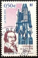 TIMBRES   DE    FRANCE   N° 3712       OBLITÉRÉS  ( LOT: 8736) - Oblitérés