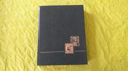 Lot N° TH 572 COLONIES FR Collection Dans Un Gros Classeur Neufs X Ou Obl. - Sammlungen (im Alben)