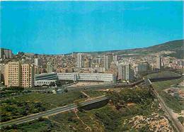 Algérie - Oran - Vue Générale - CPM - Voir Scans Recto-Verso - Oran