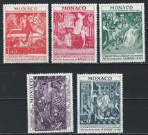 MC3-/-072-  N° 905/09,  * * , COTE 4.50 €,  IMAGE DU VERSO SUR DEMANDE - Nuevos