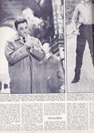 (pagine-pages)PAOLO CARLINI  Settimanaincom1964/12. - Altri