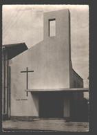 Carnon - Plage - L'église - Autres Communes