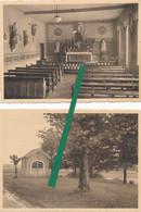 6 Cartes Postale De Guirsch Lez Arlon - Arlon