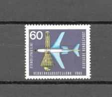 Bundesrepublik 473I Postfrisch** (332) - Errores De Grabado