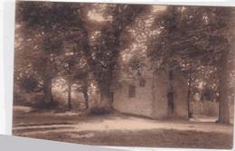 BRAINE LE CHATEAU   LE PETITE CHAPELLE N.D.AU BOIS - Braine-le-Chateau