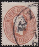 Österreich   .   Y&T    .   20      .     O  .     Gebraucht  .   /    .  Cancelled - Gebruikt